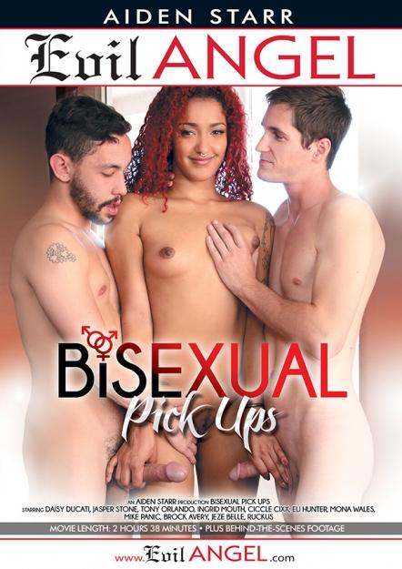 Bisexual Pick-Ups