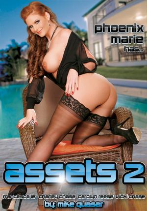 Assets #2
