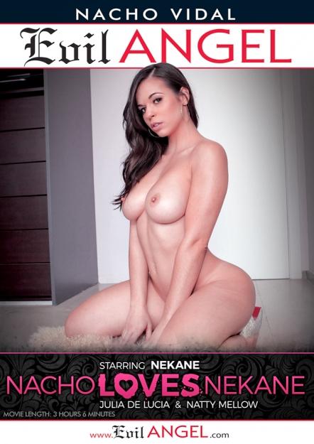 Nacho Loves Nekane