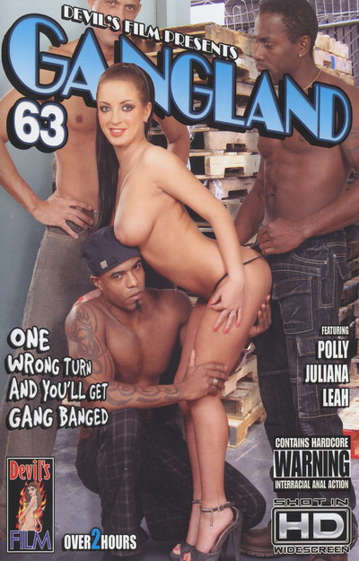 Gangland #63
