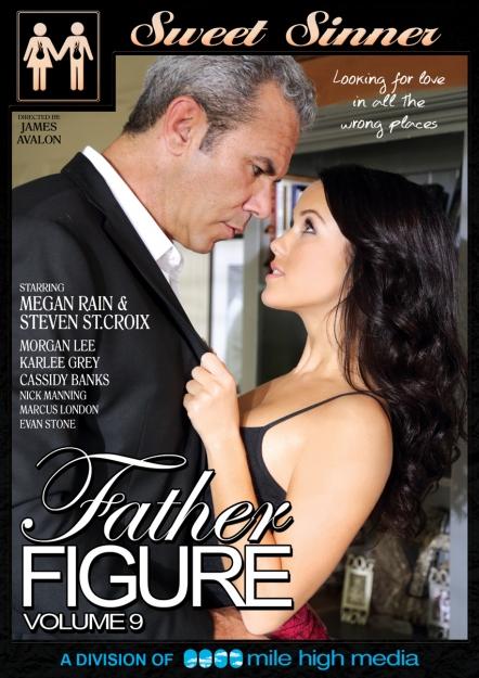 Father Figure #09