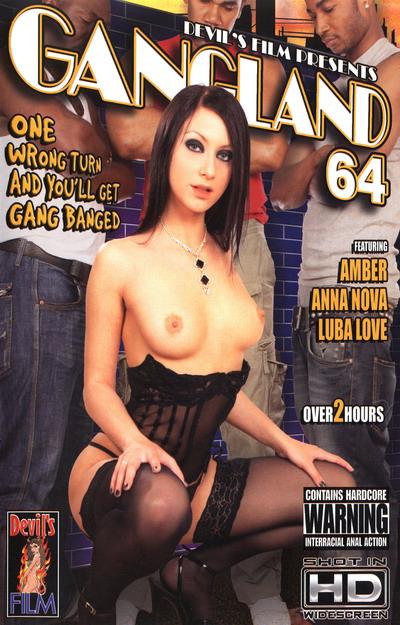 Gangland #64