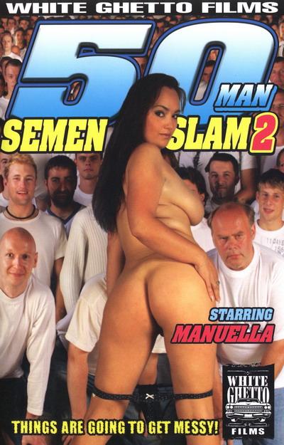 50 Guys Semen Slam 02