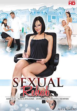 Sexual Rehab