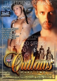 Outlaws #02