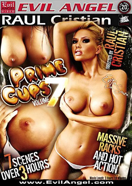 Prime Cups #07