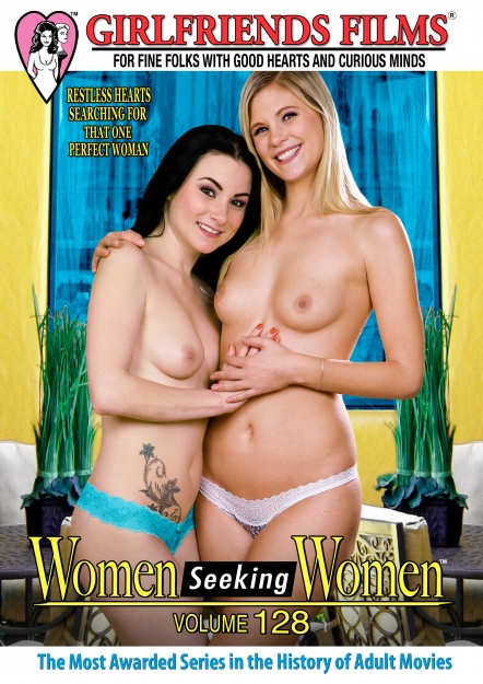 Women Seeking Women #128