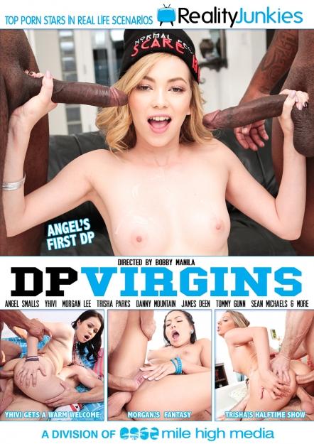 DP Virgins