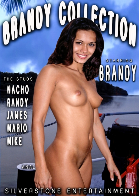 The Brandy Collection