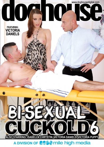 Bi Sexual Cuckold #06
