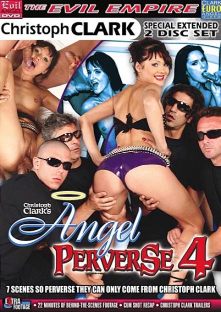 Angel Perverse 4