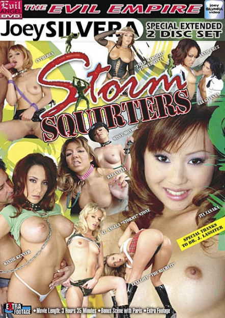 Storm Squirters 1