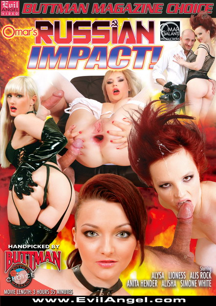 Russian Impact