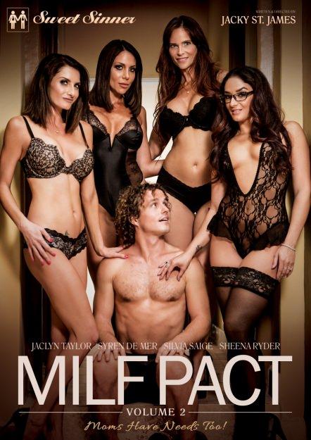 MILF Pact #02