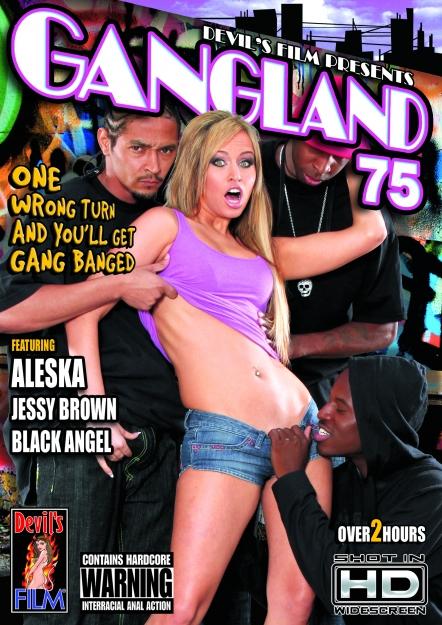 Gangland #75