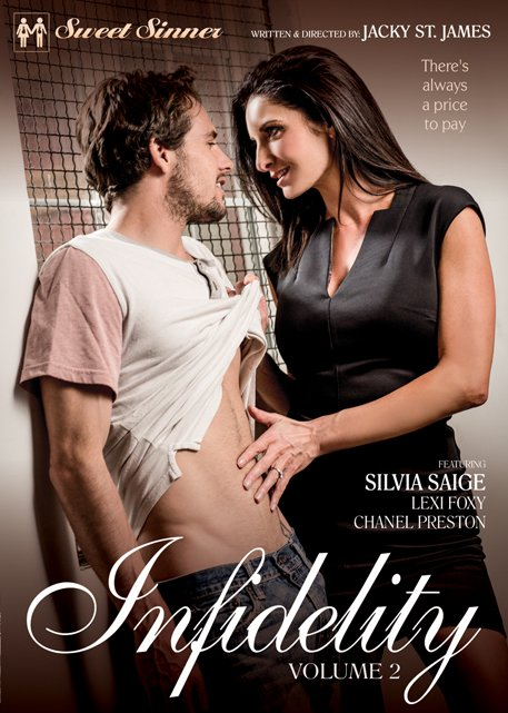 Infidelity #02
