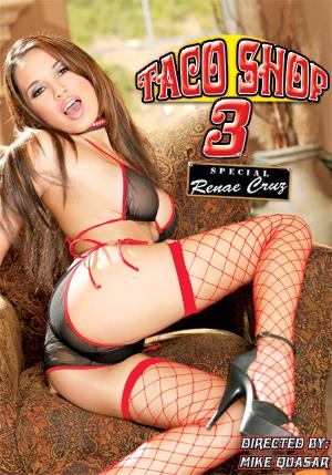 Taco Shop #3