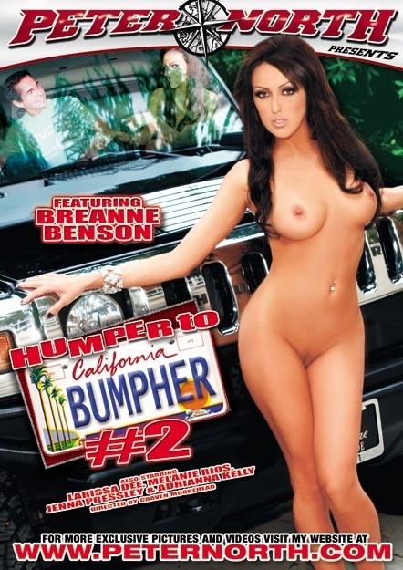 Humper To Bumpher #02