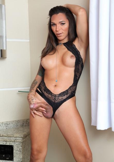 Luana Navarro