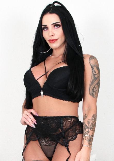 Valentina Marques