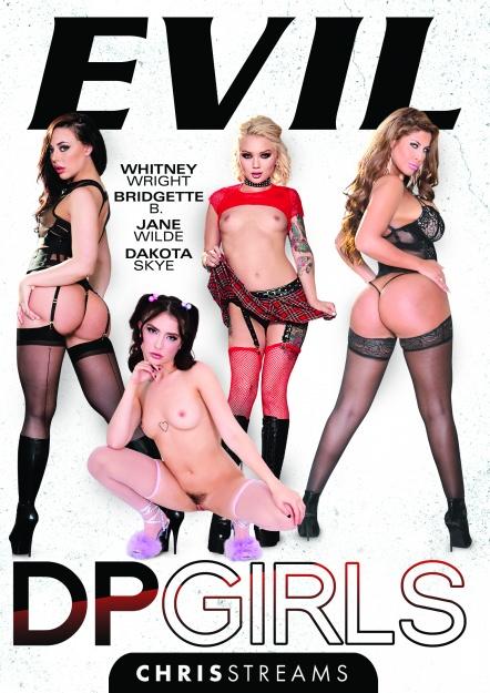 DP Girls