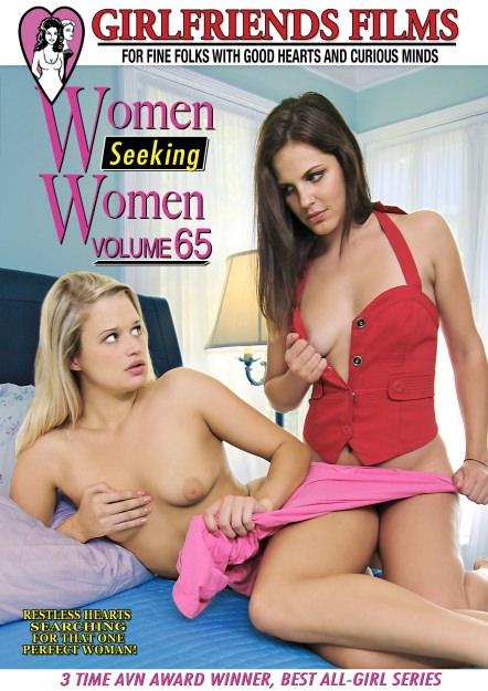 Women Seeking Women #65