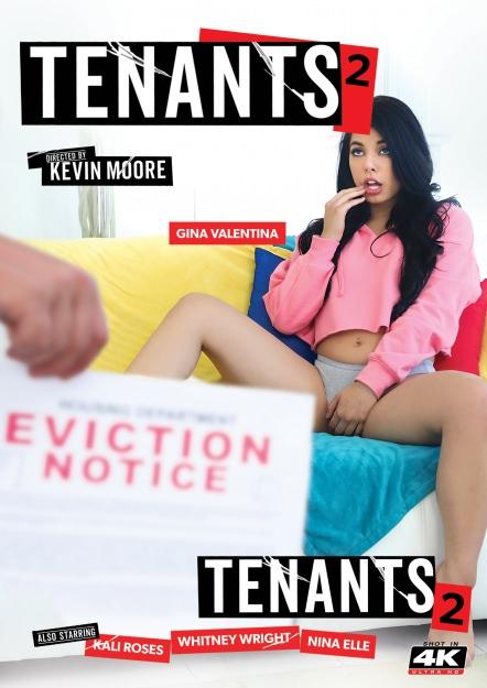 Tenants #02