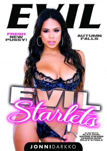 Evil Starlets