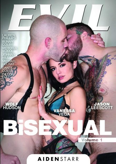Bisexual Volume 1