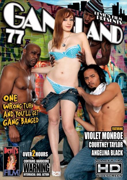 Gangland #77