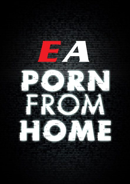 Porn From Home - Paige Owens