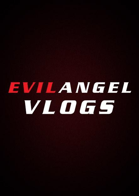 Vlog - Naomi Swann Day 3
