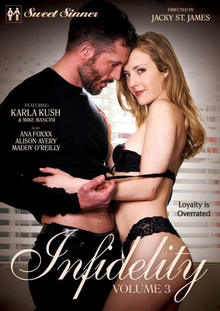 Infidelity #03