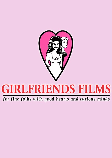 Girlfriends Live - Over The Edge - The Ultimate Jerk Off Challenge DVD