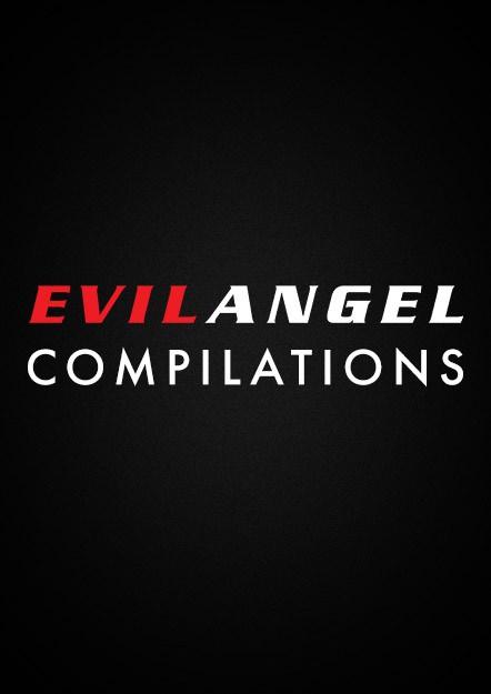 Ass Compilation