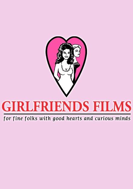 Lesbian Seductions #24 DVD