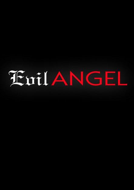 Evil Shows - Cindy Starfall