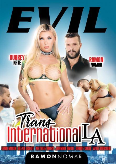Trans International L.A
