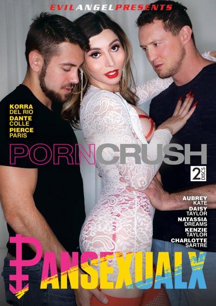 Porn Crush