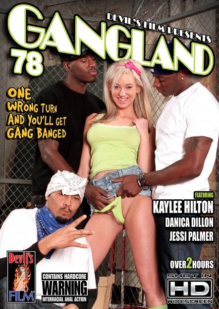 Gangland #78