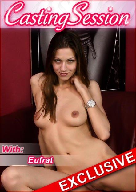 Casting #34 Eufrat