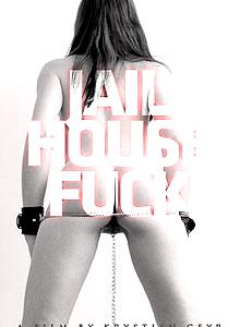 Jail House Fuck