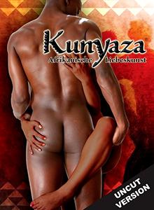 Kunyaza: African Sex Technique