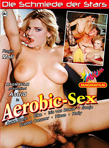 ärobic-Sex