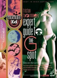 Expert Guide to the G-spot