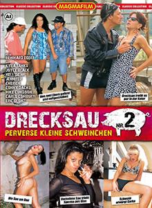 Drecksau 2