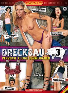 Drecksau 3