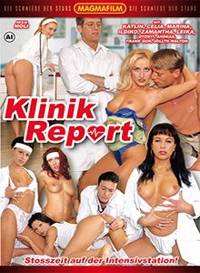 Klinik Report