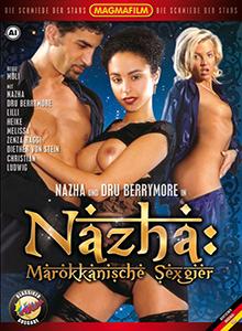 Nazha