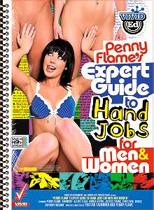 Expert guide to handjobs for men and women